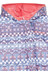 Columbia Snuggly Bunny Bunting Toddlers Bluebell Fairisle